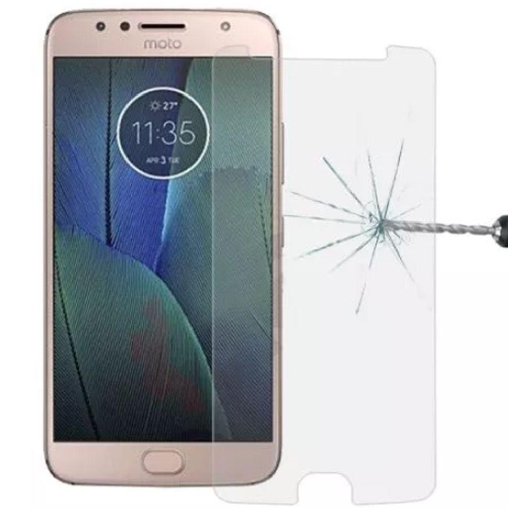 989fdae0940ae Pelicula De Vidro Motorola Moto G6 - Capinha e Película para Celular ...