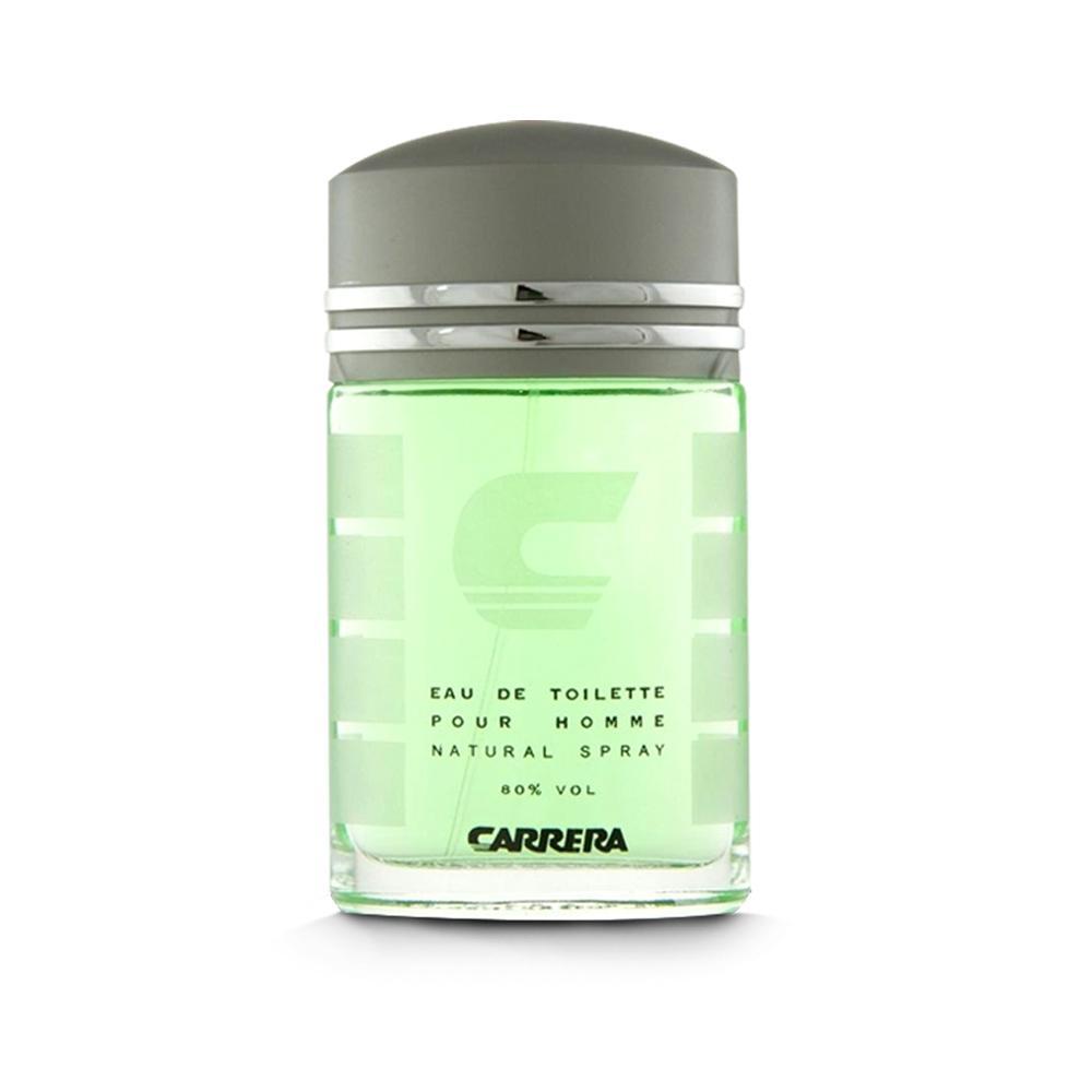 fd74b4bc39 Perfume Carrera Pour Homme Masculino Edt 100ml Carrera Produto não  disponível