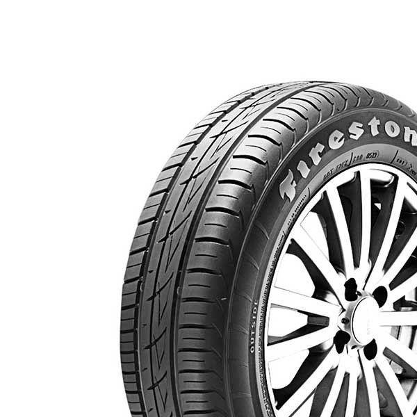 pneu aro 14 firestone f 600 175 65r14 82t pneu para carro magazine luiza. Black Bedroom Furniture Sets. Home Design Ideas