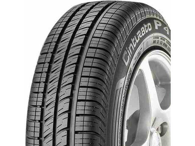 pneu aro 14 pirelli 175 65r14 cinturato p4 82t pneu. Black Bedroom Furniture Sets. Home Design Ideas