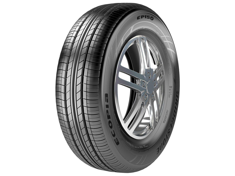 pneu aro 15 bridgestone 195 65r15 91h ecopia ep150 pneu para carro magazine luiza. Black Bedroom Furniture Sets. Home Design Ideas