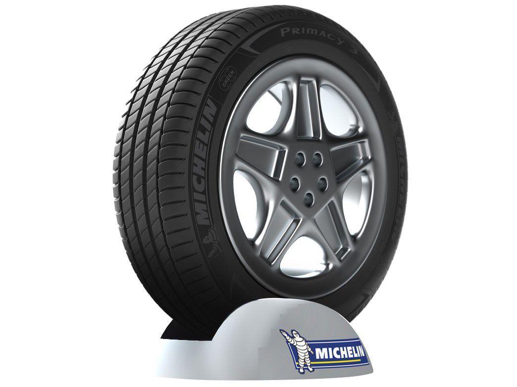 pneu aro 16 michelin 205 55r16 94v primacy 3 green x pneu para carro magazine luiza. Black Bedroom Furniture Sets. Home Design Ideas