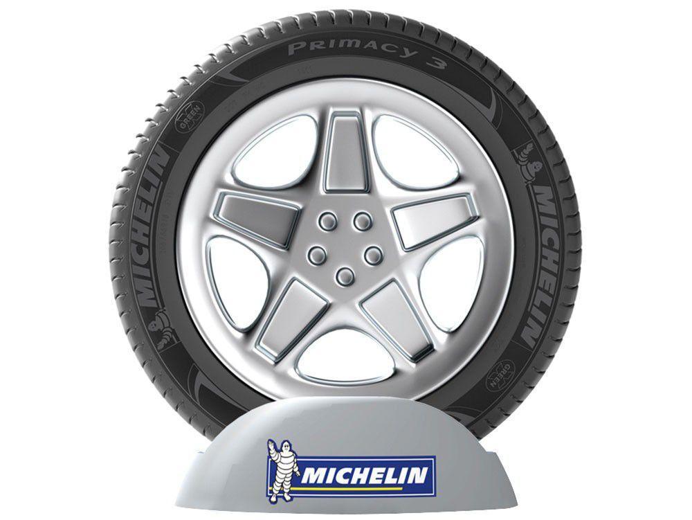 pneu aro 17 michelin 215 55r17 tl primacy 3 green x 94v pneu para carro magazine luiza. Black Bedroom Furniture Sets. Home Design Ideas