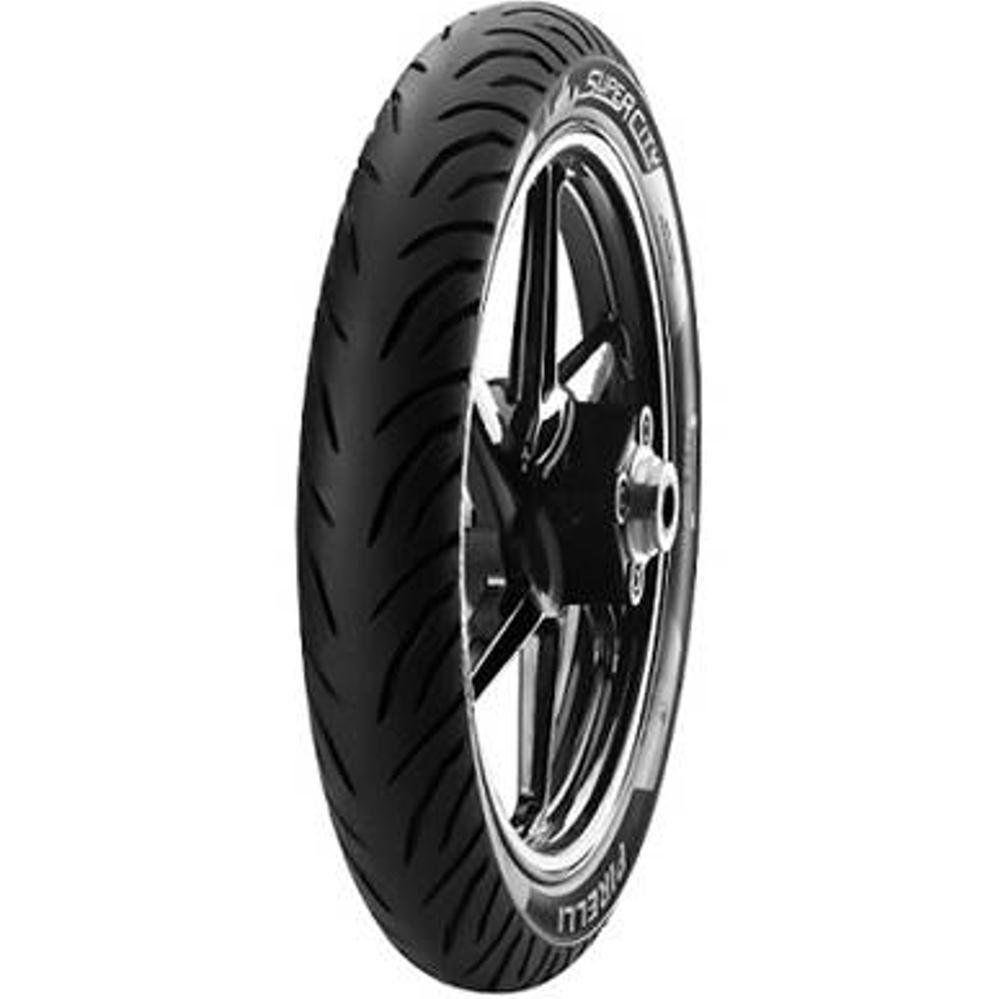 pneu cbx 150 90 90 18 51p super city traseiro pirelli pirelli moto pneu para moto magazine. Black Bedroom Furniture Sets. Home Design Ideas