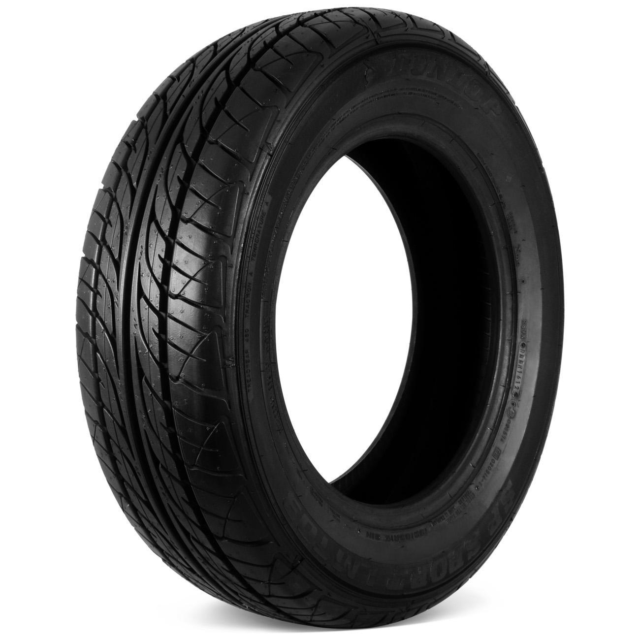 pneu dunlop 195 65r15 91h aro 15 sport lm 704 carro dunlop pneus carros aro 15 magazine luiza. Black Bedroom Furniture Sets. Home Design Ideas