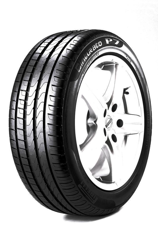 pneu fox polo fiesta saveiro 195 55r15 85h p7 cinturato pirelli pneu para carro magazine luiza. Black Bedroom Furniture Sets. Home Design Ideas