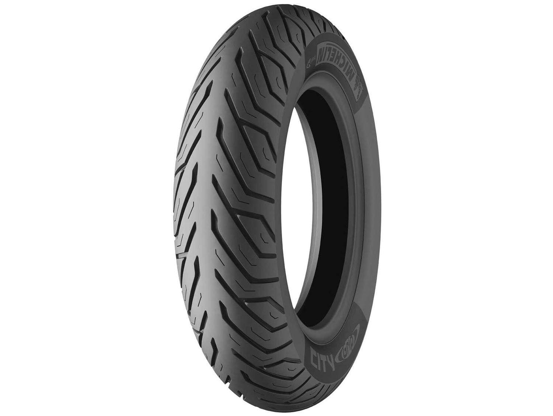 pneu moto aro 16 dianteiro michelin 110 70 16 52s city grip pneu para moto magazine luiza. Black Bedroom Furniture Sets. Home Design Ideas