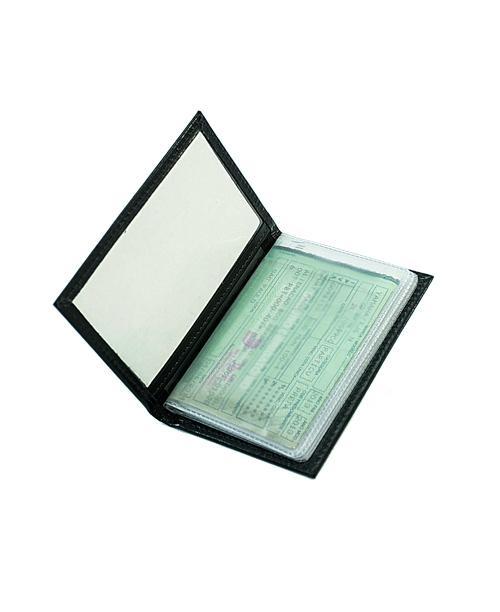 f92309871accd Porta Documentos de Veículo Aqua em Couro legítimo - Galvani R$ 34,80 à  vista. Adicionar à sacola
