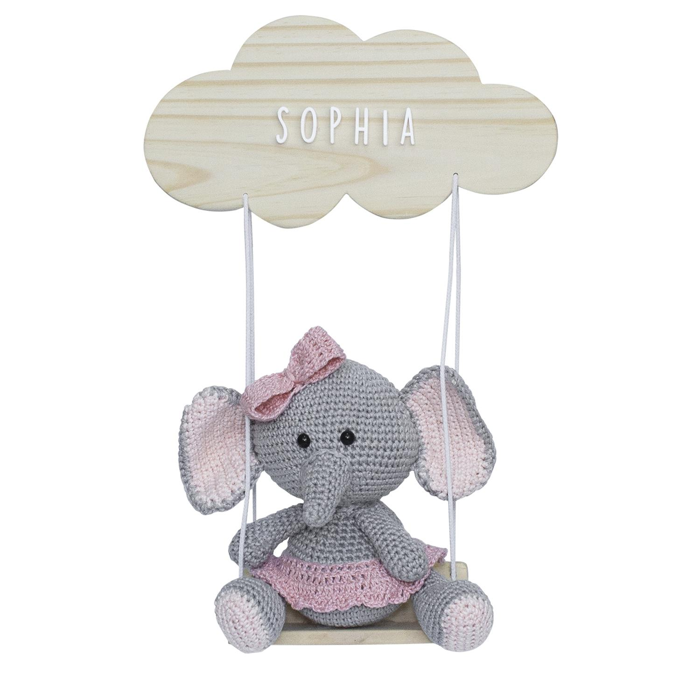 Amigurumi teddy baby bear and crochet sandals | Patrones de oso de ... | 1500x1500
