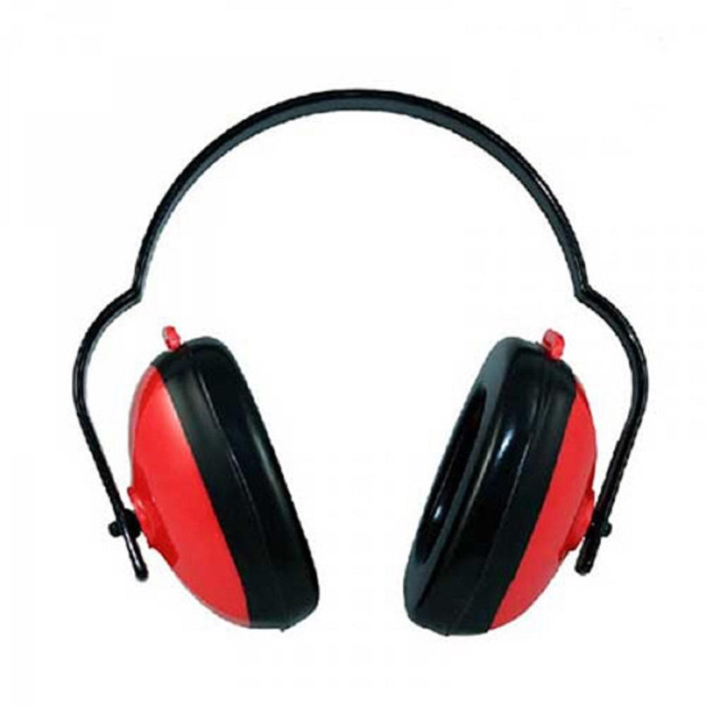 Protetor Auricular 3M 1426 Modelo Fone Concha R  50,31 à vista. Adicionar à  sacola c5e25824ea