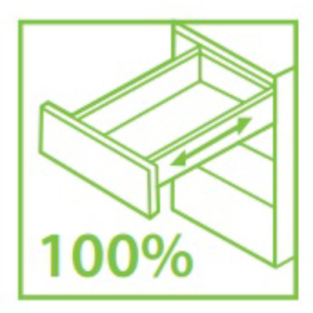 Quadro para Pasta Suspensa QPS800 35 Kg Preto - Fgvtn R  85,30 à vista.  Adicionar à sacola ccf5d9876c