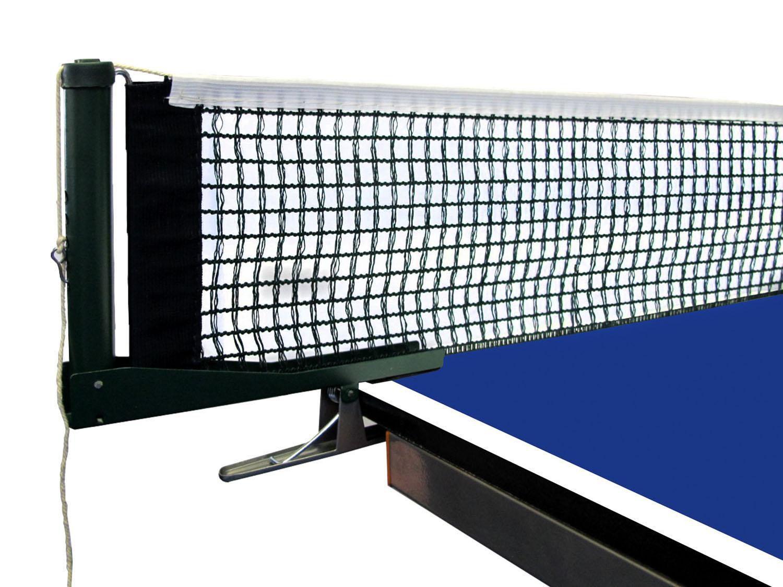 882760d94 Rede de Ping Pong Klopf - 5034 - Rede de Ping Pong - Magazine Luiza
