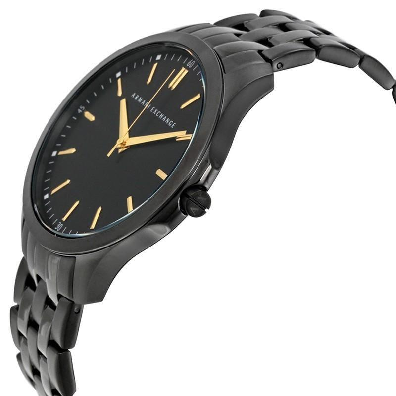 a95d263833d Relógio Armani Exchange Masculino - AX2144-1PN - Technos Produto não  disponível