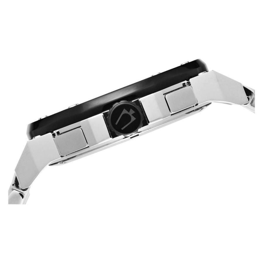8e04e194e1e Relógio Bulova Masculino Ref  Wb31041t Marine Star - Relógio ...