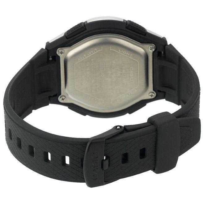 f5e8d677ae0 Relógio Casio Anadigi Masculino AQ-164W-1AVDF - Relógio Masculino ...