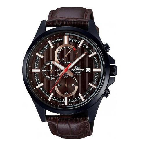 6397e085db1 Relógio Casio Masculino EFV-520BL-5AVUDF - Relógio Masculino ...