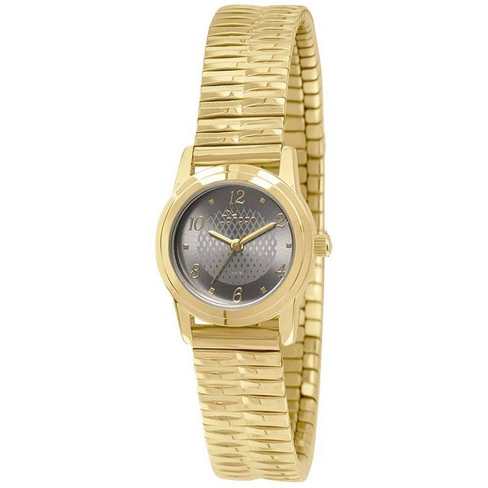 007f4d5b994b2 Relógio Condor Feminino Mini Co2035kqh 4c - dourado Produto não disponível