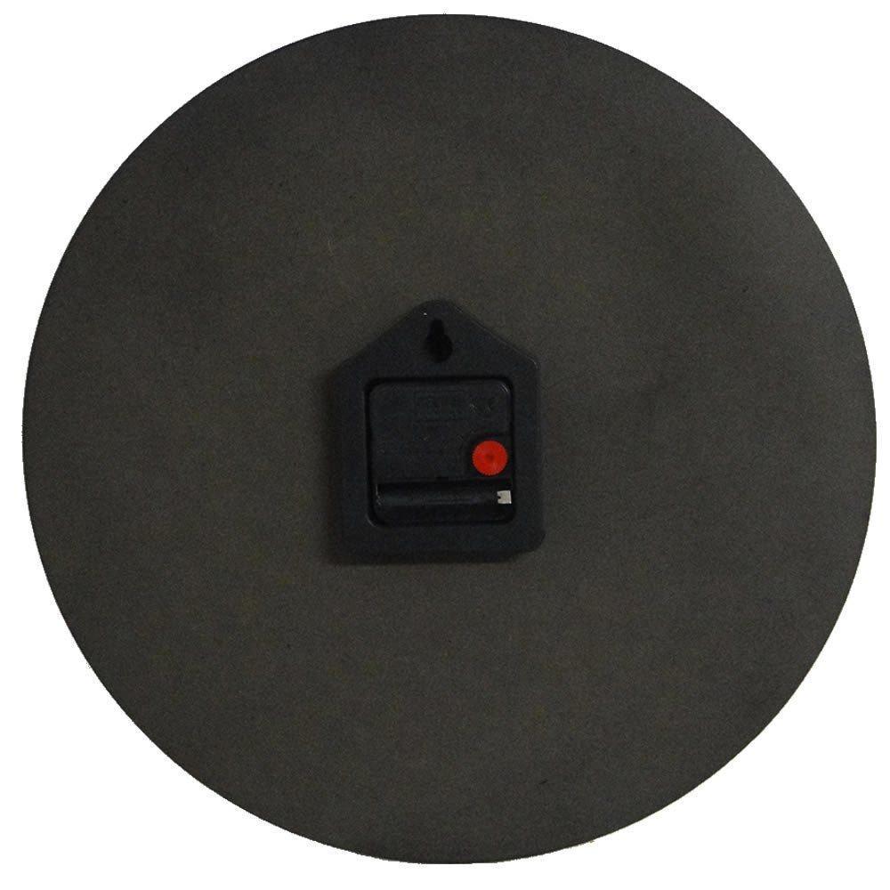 db45d7b856f Relógio de Parede Retro Rústico CARRO ANTIGO CBRN01941 - Commerce brasil R   36