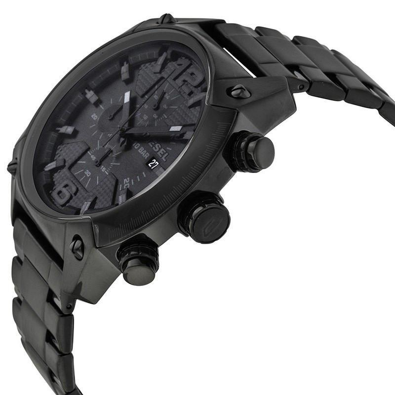 7875ab0c4eb Relógio Diesel Masculino - IDZ4223-Z - Technos - Relógio Masculino ...