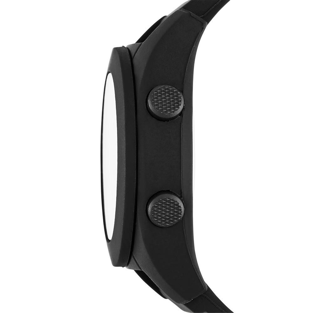 20b46245506 Relógio Feminino Adidas Digital Esportivo Adh2987 8pn Produto não disponível