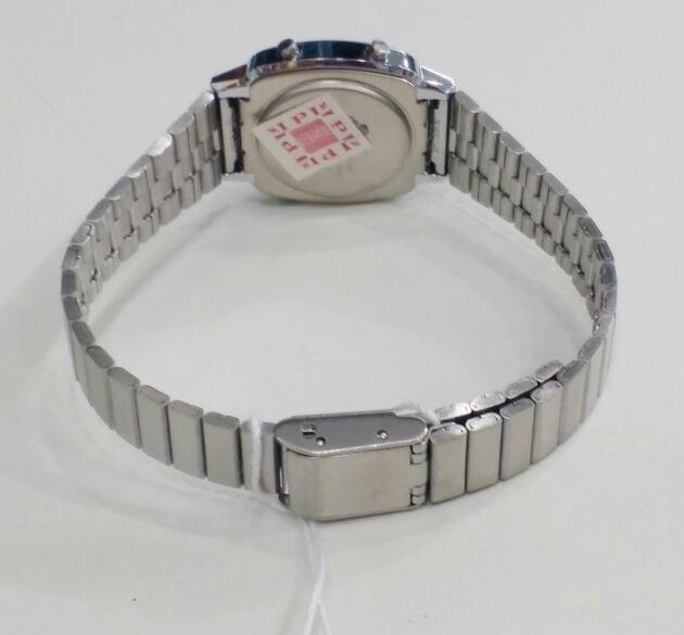 d391ce12ee186 Relógio Feminino Casio Vintage Digital Fashion LA670WA-4DF - Relógio ...