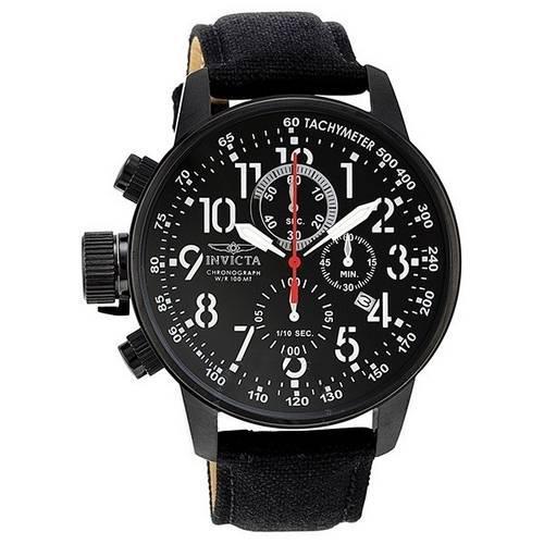 6ddcc93812a Relógio Invicta 1517 - Relógio Masculino - Magazine Luiza