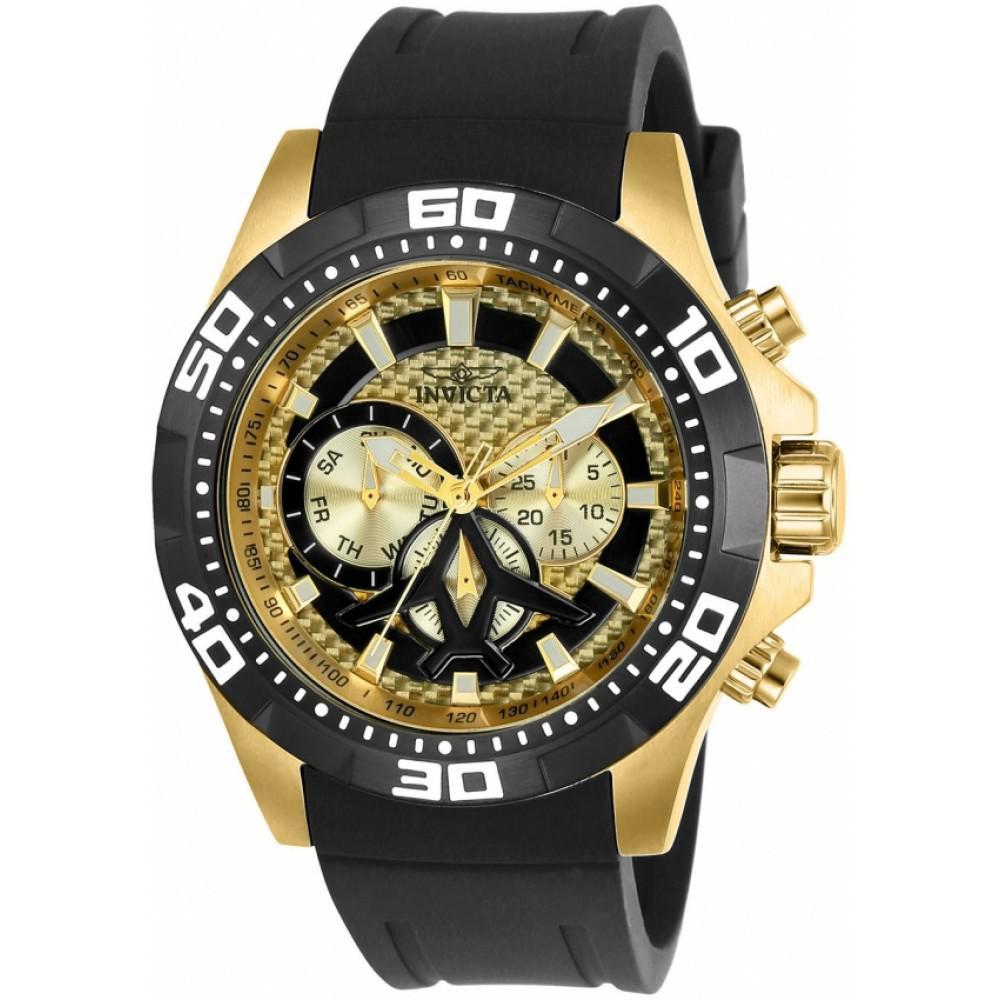 c2f628d17dd Relógio Invicta 23756 - Relógio Masculino - Magazine Luiza