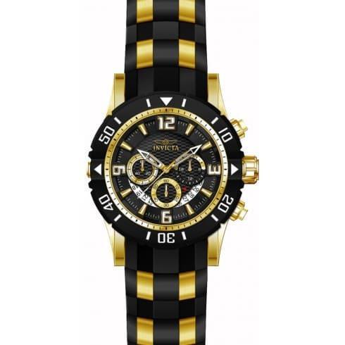 4016cc05db6 Relógio Invicta Pro Diver 23702 Lançamento Modelo Novo 6981 Produto não  disponível