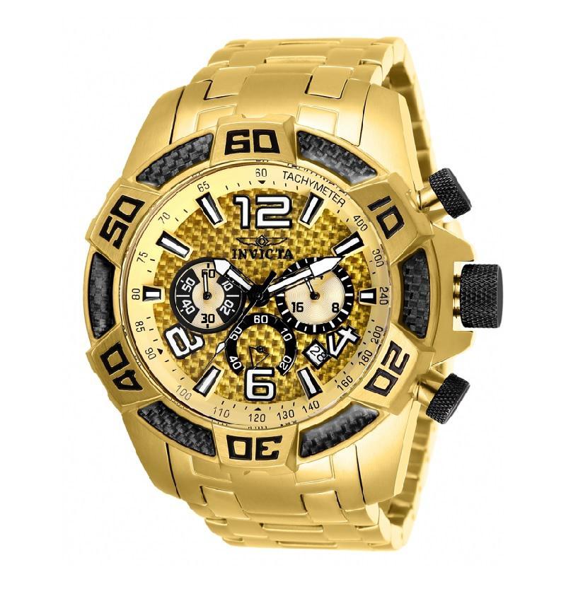 48d85b52d00 Relógio Invicta Pro Diver 25854 - Relógio Masculino - Magazine Luiza
