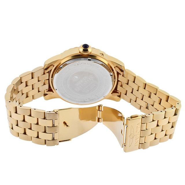 4422b48746a Relógio Invicta Specialty 14589 Masculino - Relógio Masculino ...