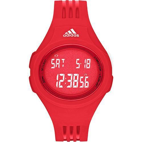 6dae9b1425b Relógio Masculino Adidas Digital Esportivo ADP3175 8VN Produto não  disponível