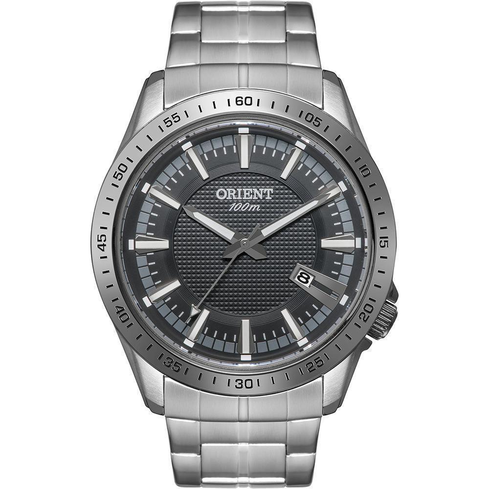 fc5991f5ac6 Relógio Masculino Analógico Esportivo Orient - MBSS1243 Produto não  disponível