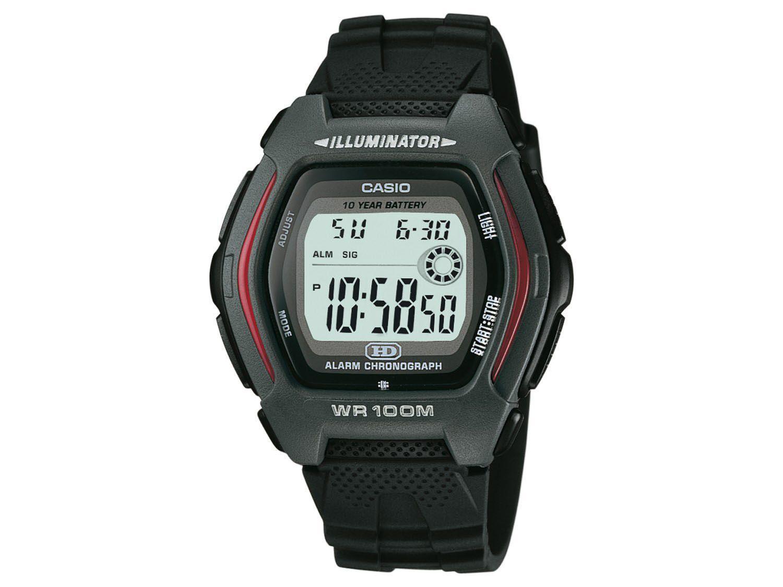 Relógio Masculino Casio Digital - HDD-600-1AVDF R  153,89 à vista.  Adicionar à sacola 9beb4ebd73