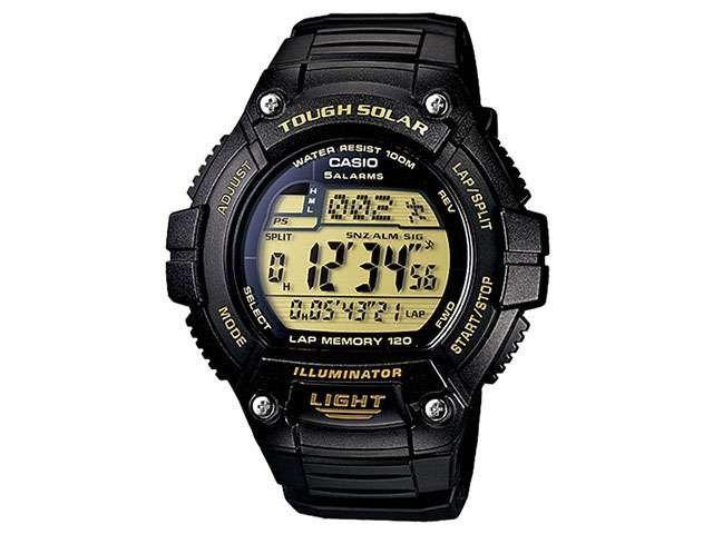 5e2614ccc99 Casas Baea  Relógio Casio R 178 + frete gratis