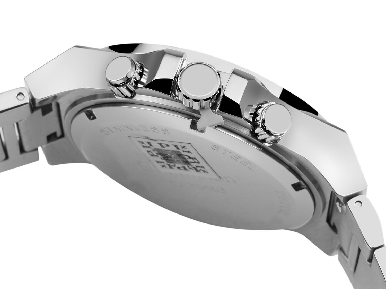 4ea469d1092 Relógio Masculino Champion Analógico - CA 30463 Q - Relógio ...