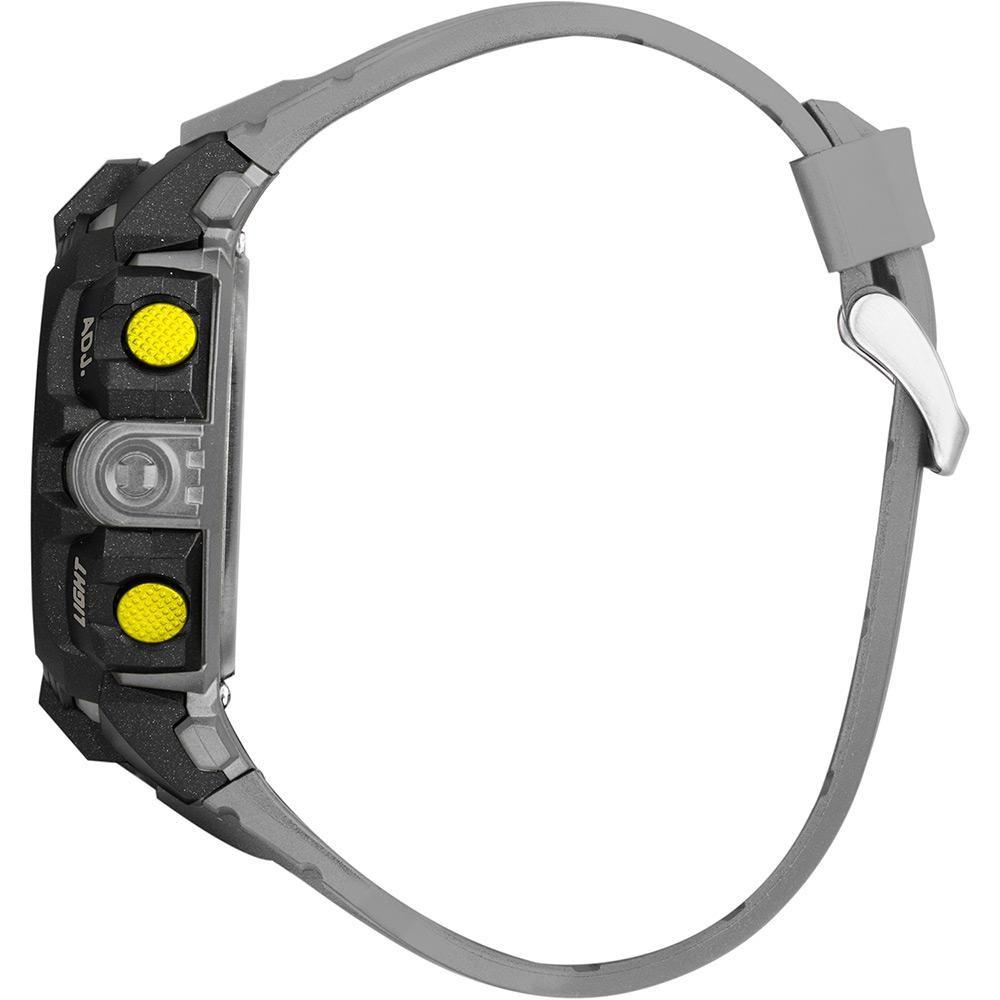 45564a87b3c Relógio Masculino Digital Esportivo X-Games - Xmppd341 Bxgx - Xgames R   171