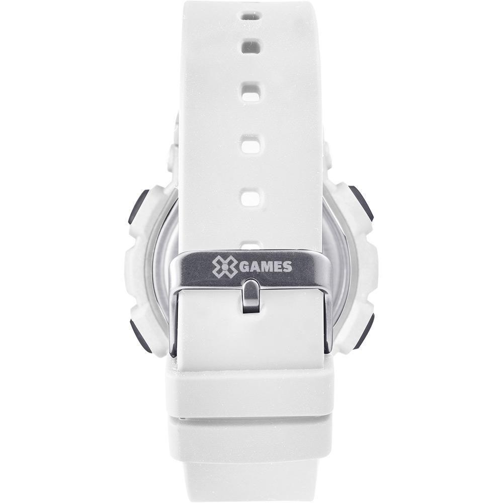 a0a86ac7b29 Relógio Masculino Digital Esportivo X-Games - Xmppd342 Bxbx - Xgames  Produto não disponível