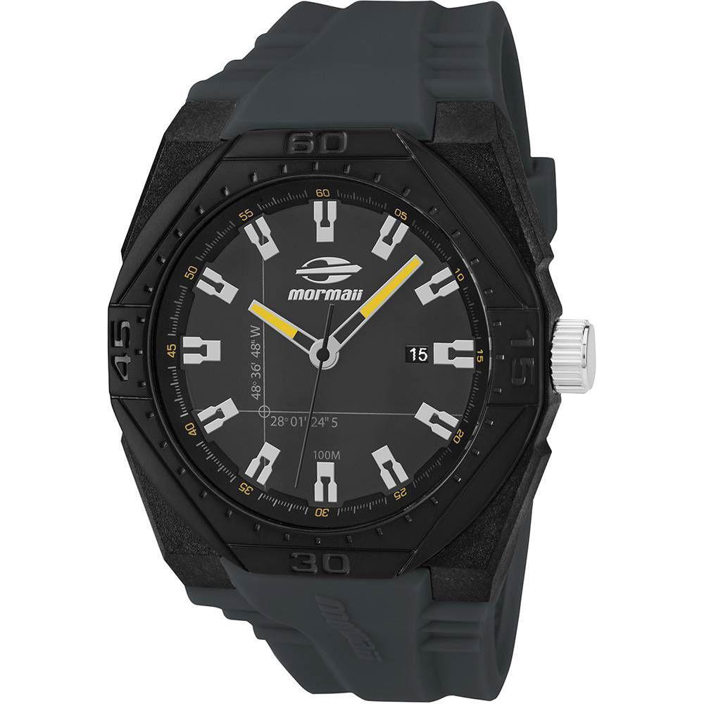 ae89d8749e2 Relógio masculino mormaii analógico esportivo mo zu vista adicionar sacola  jpg 1000x1000 Relogio mormaii analogico masculino