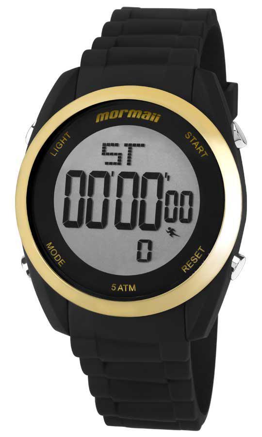 70d15f6722a00 Relógio Masculino Mormaii Digital Maui MOBJ3463C 8P Produto não disponível