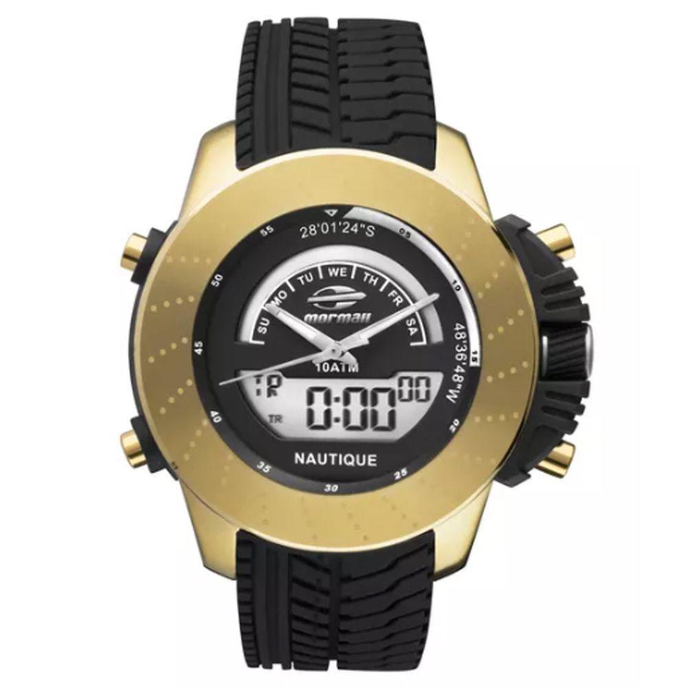 2d1da35a768b6 Relógio Masculino Mormaii Premium MOVA003 8D - Relógio Masculino ...