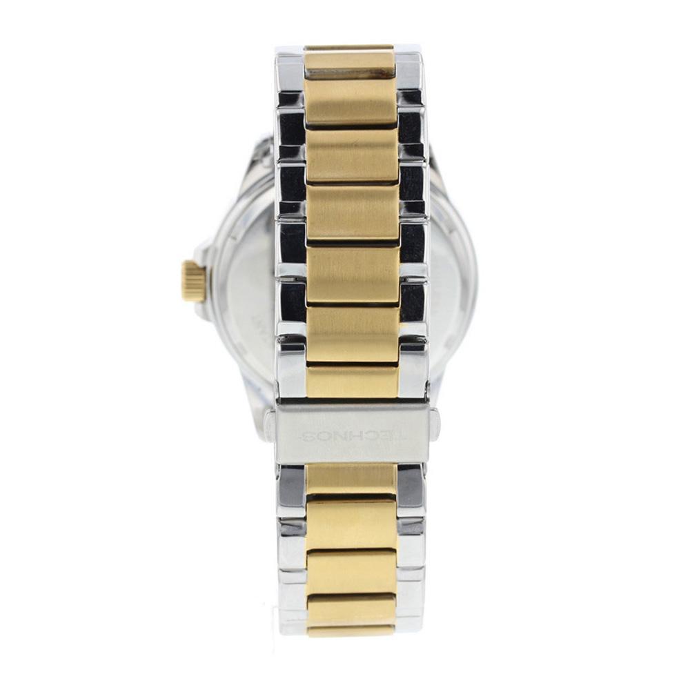 30747695bed Relógio Masculino Technos Analógico Classic Golf 2115KRN 5A R  349