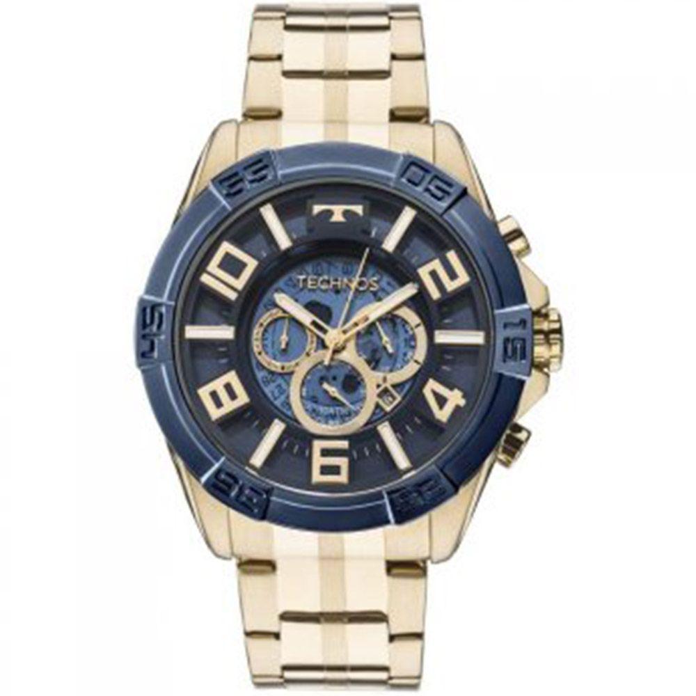 f17676910be85 Relógio Masculino Technos Legacy OS2ABF 4A - Relógio Masculino ...