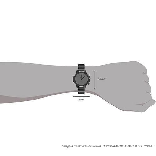 b3ce45e9257 Relógio Masculino Timex Analógico Casual Tw2p84200ww n Produto não  disponível