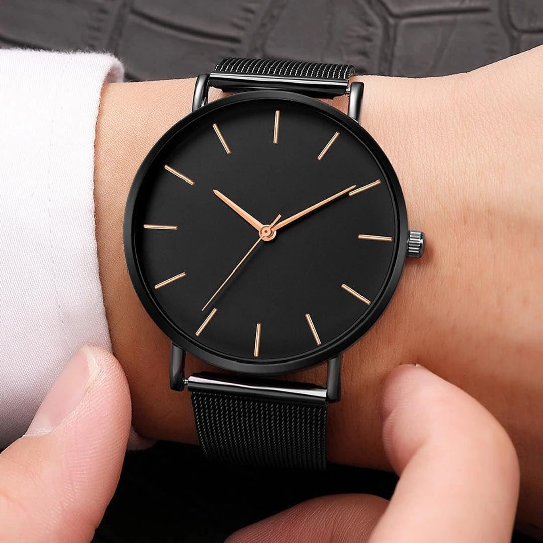 Image result for modern watches for women