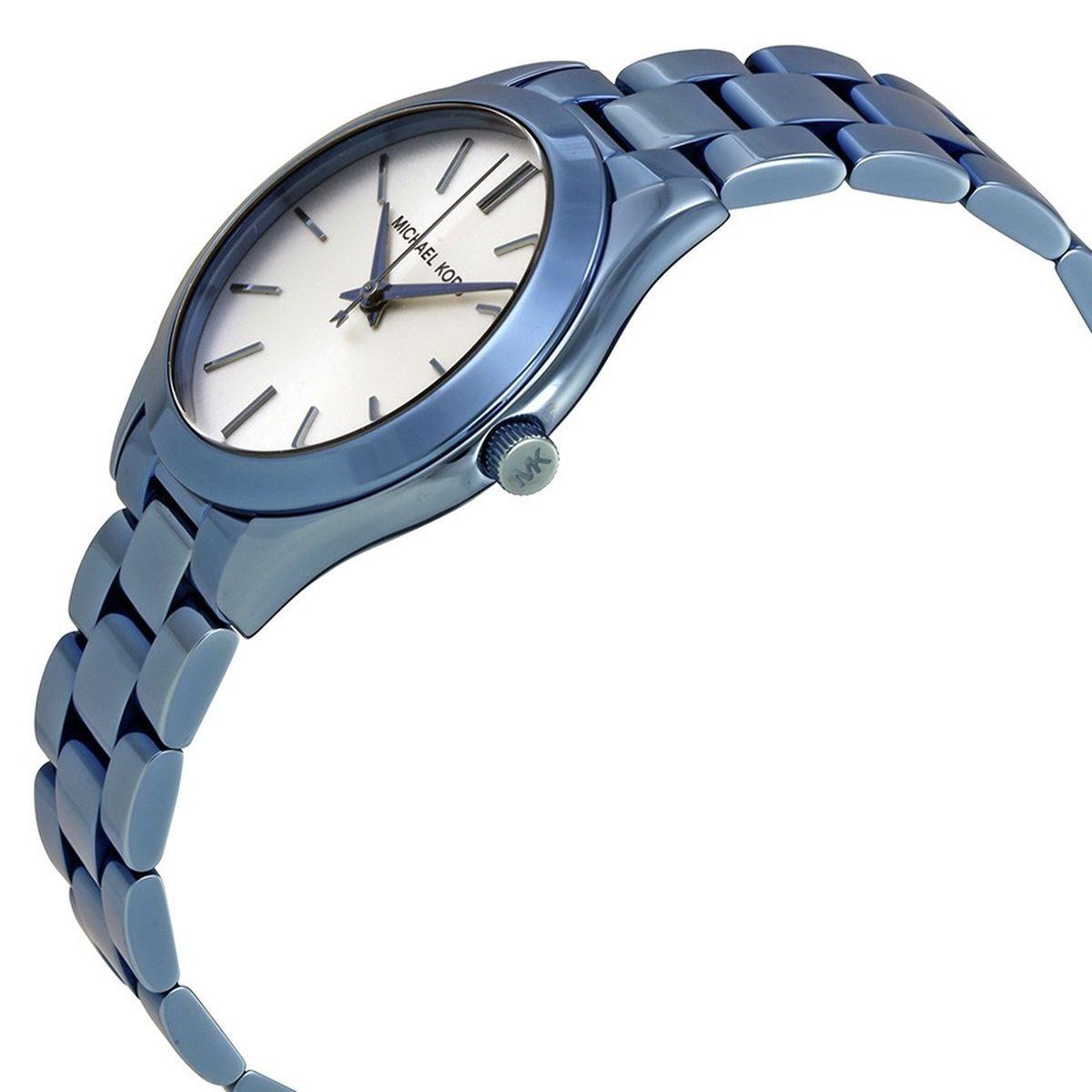 8af7c3ac7d6 Relógio michael kors feminino mk3674 - Relógio Feminino - Magazine Luiza
