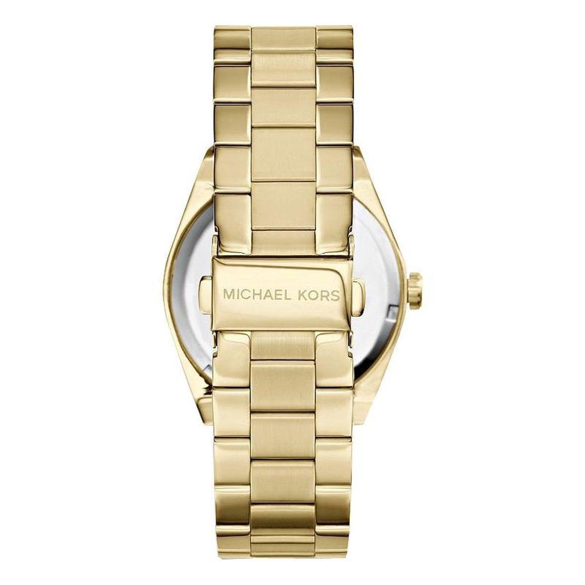 4c5d0e6eb73 Relógio michael kors feminino mk5894 - Relógio Feminino - Magazine Luiza