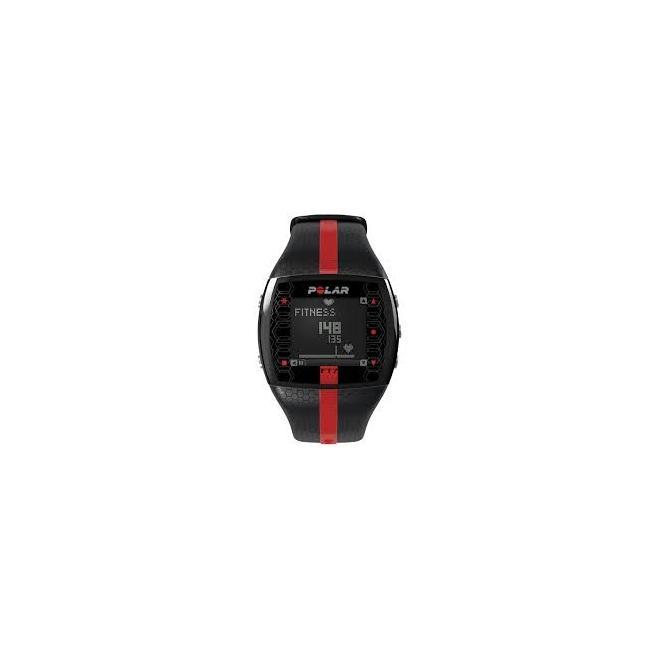 361a528c510 Relógio Monitor Cardíaco Polar Ft7 - Monitor Cardíaco - Magazine Luiza