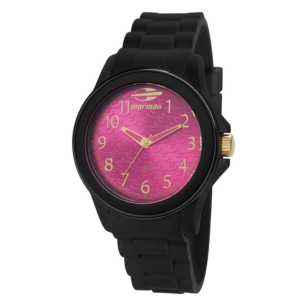 Relógio Mormaii Feminino Maui Luau Analógico MO2035CQ 8Q R  209,95 à vista.  Adicionar à sacola e6e51ef09b