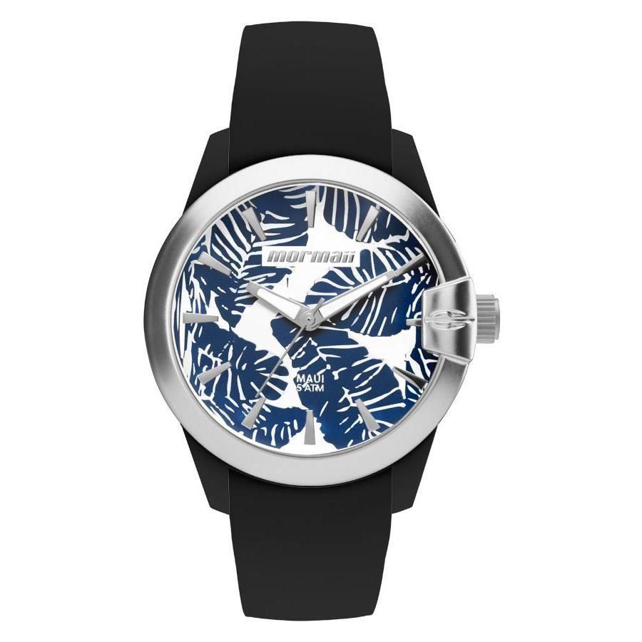 Relógio Mormaii Feminino Ref  Mo2035in 8p Black Esportivo R  219,90 à  vista. Adicionar à sacola 0644bbea82