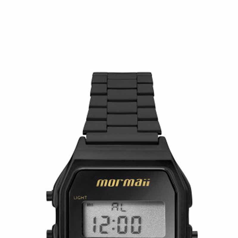 8de0108ab99 Relógio Mormaii Unissex Mojh02aj 4p - Relógio Masculino - Magazine Luiza